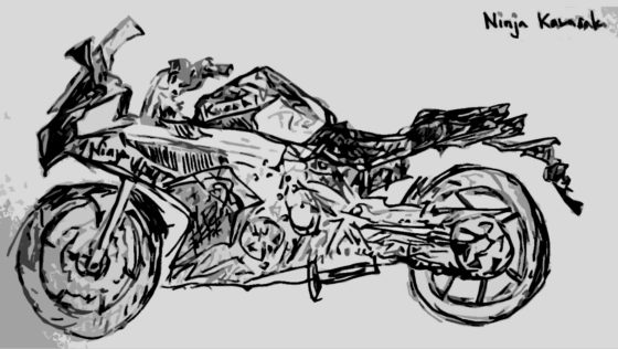 bike_sketch