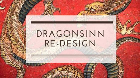 dragonsinn_redesign