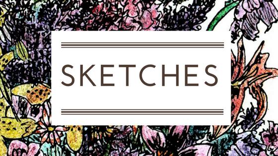 sketch header