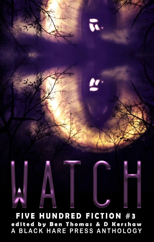 watch_cover