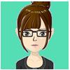 jess chua avatar
